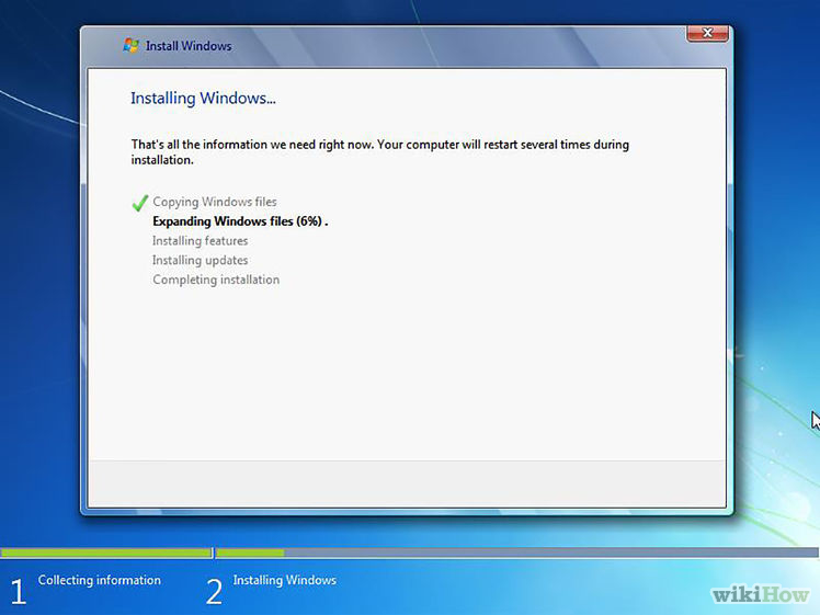 748px-Install-Windows-7-(Beginners)-Step-13