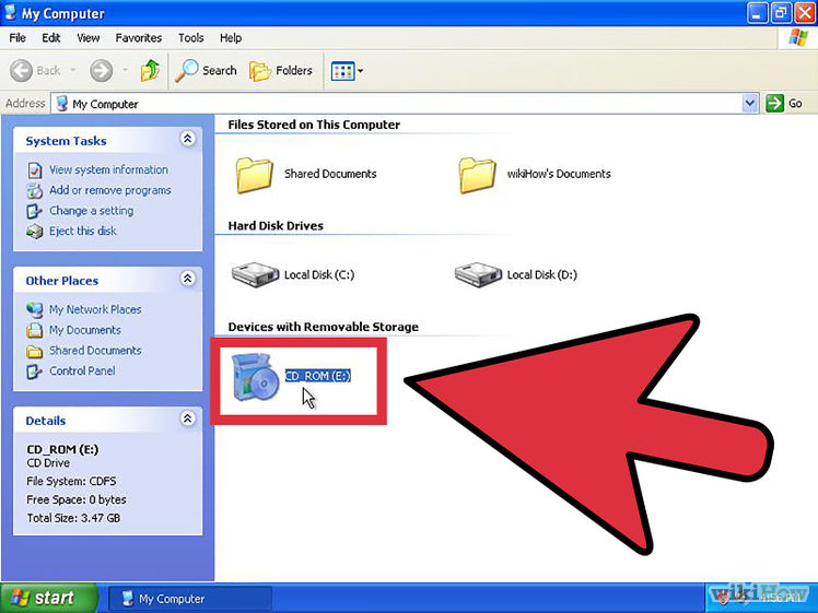 748px-Install-Windows-7-(Beginners)-Step-17