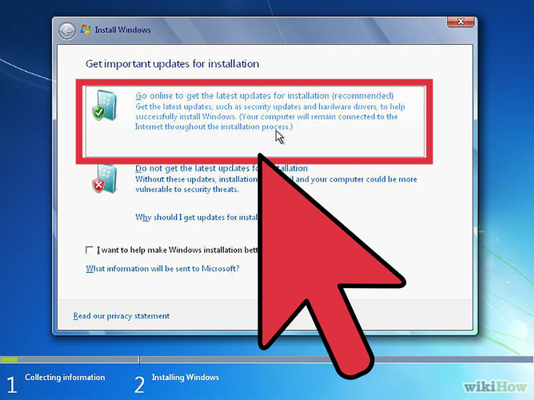 748px-Install-Windows-7-(Beginners)-Step-20