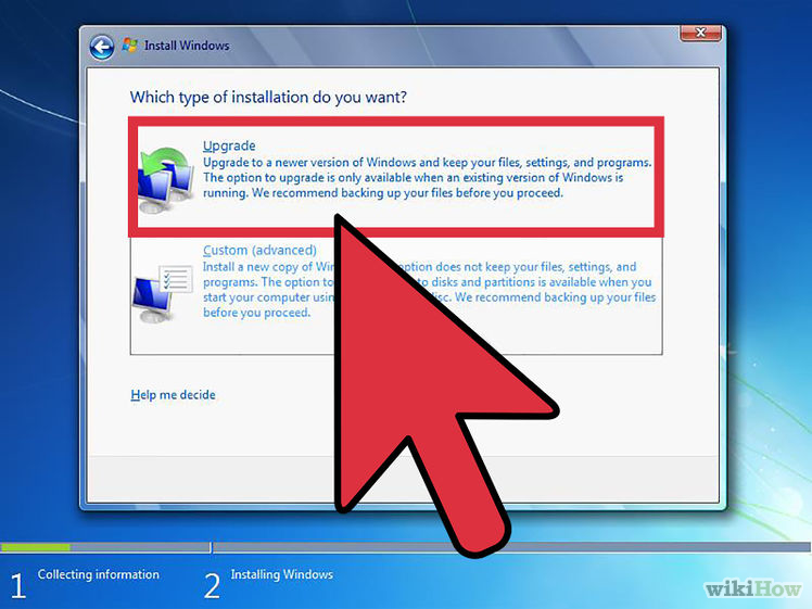748px-Install-Windows-7-(Beginners)-Step-22