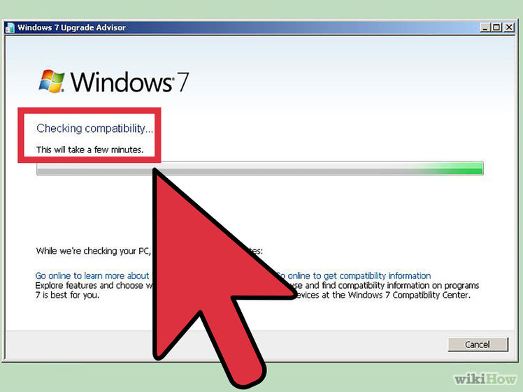 748px-Install-Windows-7-(Beginners)-Step-44