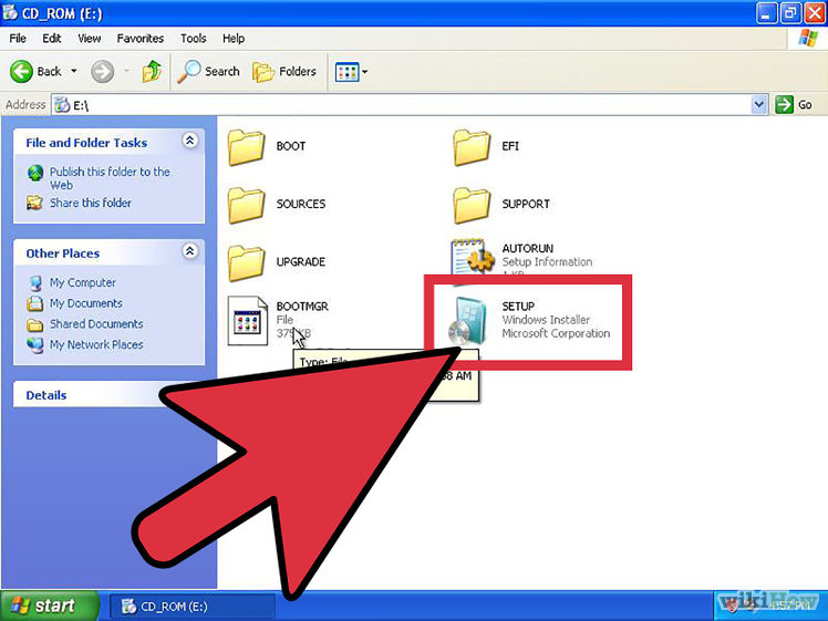 748px-Install-Windows-7-(Beginners)-Step-47
