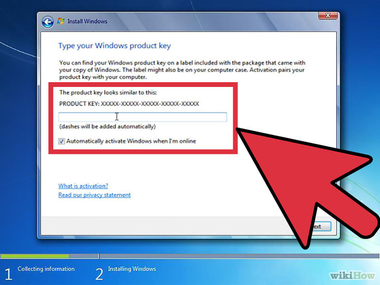 748px-Install-Windows-7-(Beginners)-Step-54
