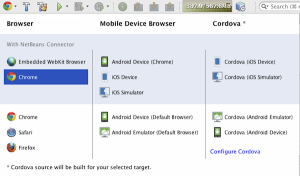 html5-js-selectbrowser