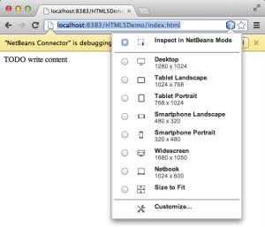 html5-runproject2