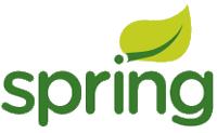 spring-mini-logo.png