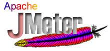 Apache-JMeter