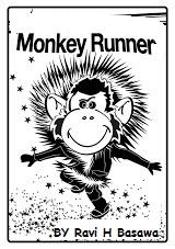 monkeyrunner
