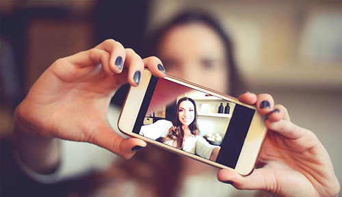 معرفی پرطرفدارترین اپلیکیشنهای زیبایی چهره