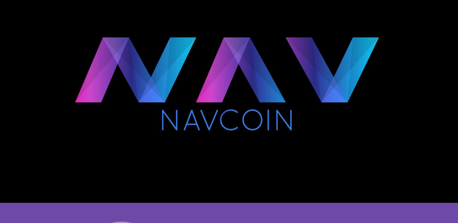 NavCoin