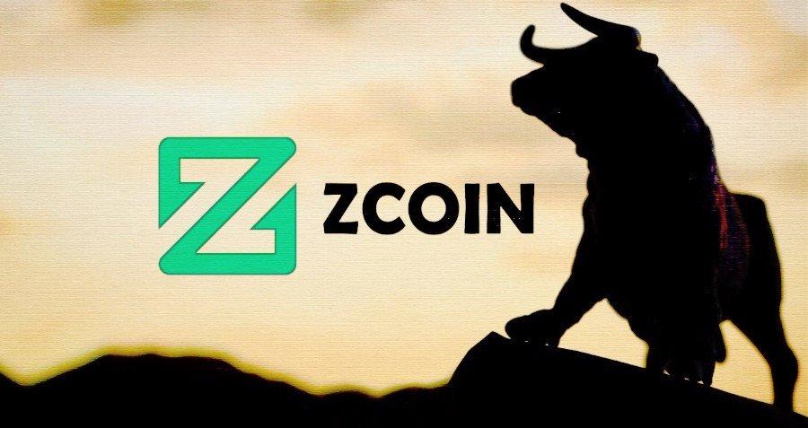 زی کوین