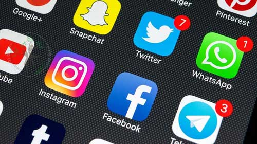 مصوبه امروز مجلس چه بلایی سر اینترنت میآورد؟